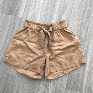 NWOT! Aerie Camp Shorts